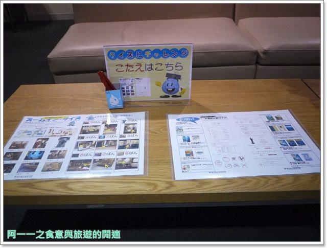 御茶之水jr東京都水道歷史館古蹟無料順天堂醫院image071