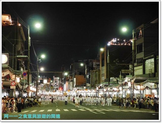 京都祇園祭.宵山.還幸祭.日本祭典.山鉾image051
