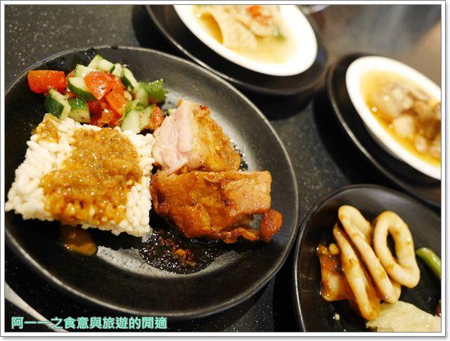 新莊美食吃到飽品花苑buffet蒙古烤肉烤乳豬聚餐image077
