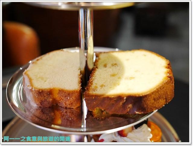 台東熱氣球美食下午茶翠安儂風旅伊凡法式甜點馬卡龍image039