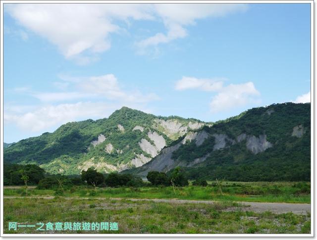 台東.鹿野.二層坪水橋.新良濕地.秘境image023