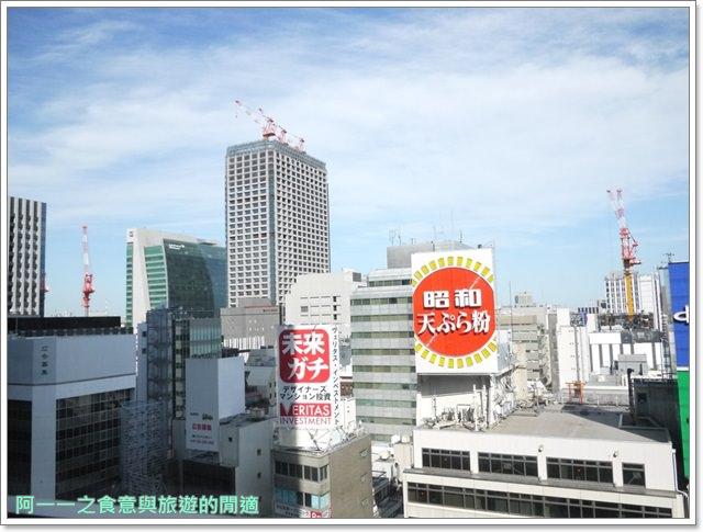 茶寮都路里東京車站美食抹茶京都大丸甜點挫冰人氣排隊image011