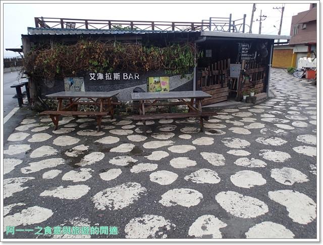 花蓮民宿飯店七星潭老街珊瑚海民宿image011