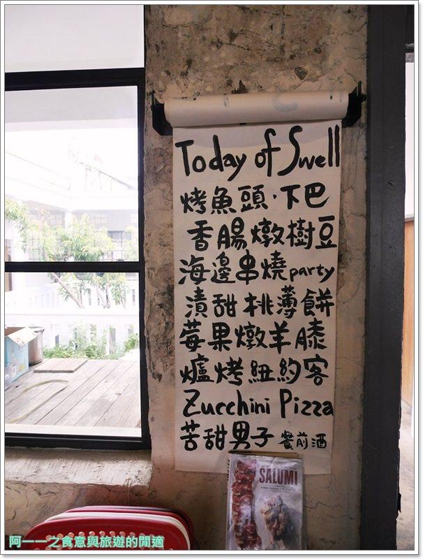 波波廚房.屏東恆春美食.老屋餐廳.聚餐.義式料理.image020