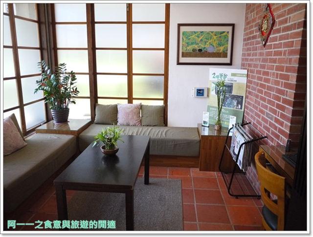 宜蘭傳藝福泰冬山厝image017
