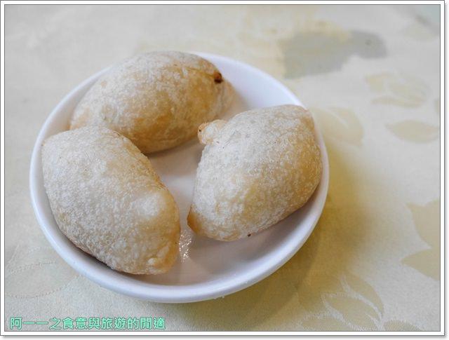 香港中上環美食蓮香居港式飲茶燒賣image015
