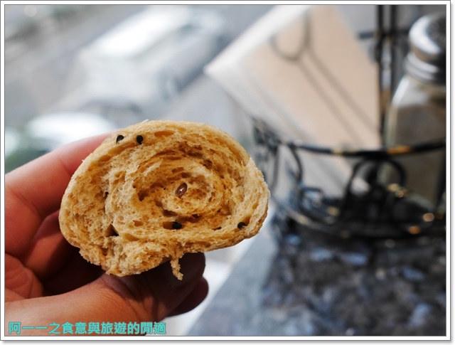 台東熱氣球美食下午茶翠安儂風旅伊凡法式甜點馬卡龍image076