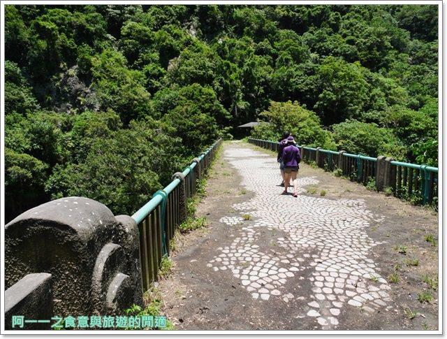 台東旅遊.泰源幽谷.登仙橋.台灣獼猴.東河橋.東部海岸image019