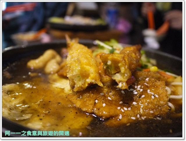 宜蘭傳藝國宴餐廳image059