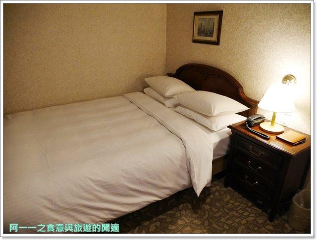 Hotel-Piena-Kobe.神戶皮耶那飯店.breakfast.japan.no1.buffetimage036
