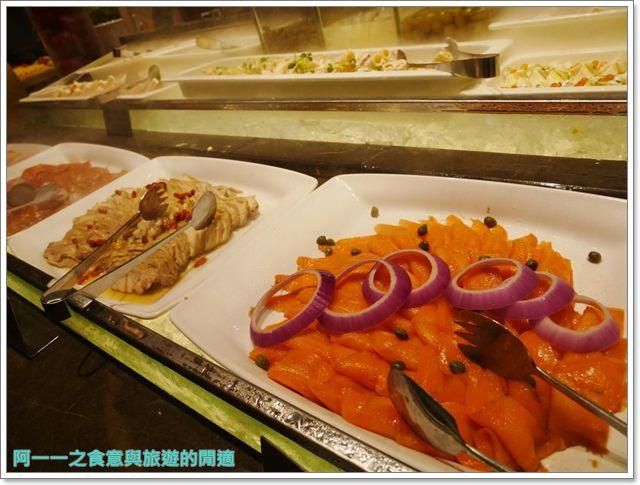 漢來海港餐廳台北SOGO敦化店.buffet.吃到飽.螃蟹.生蠔.馬卡龍.捷運忠孝敦化站美食image039