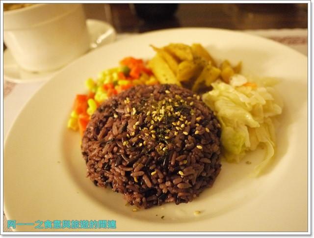 三芝美食聚餐二號倉庫咖啡館下午茶簡餐老屋image037