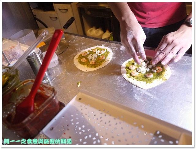 台東美食披薩義式料理他摳屬淑手作披薩屋image025