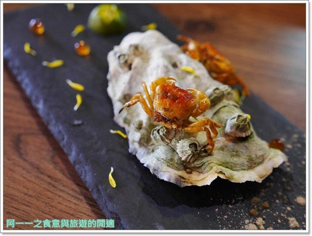 台中北屯美食.鮨匠手作壽司.平價日式料理.無菜單image059