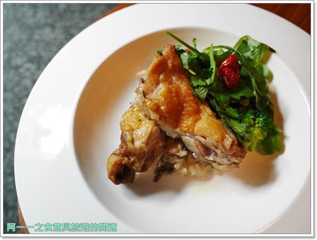 台北慕軒gustoso義大利料理buffet聚餐madisontaipei飯店image055