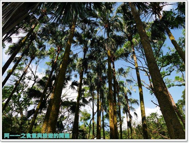天溪園生態教育中心.陽明山國家公園.親子旅遊.台北好去處image019