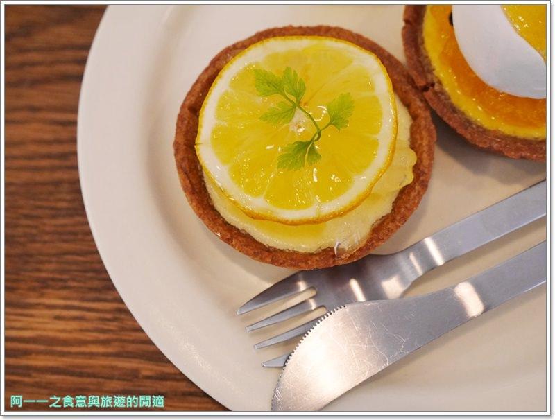 沖繩下午茶美食.甜點.oHacorte水果塔.bakery.image037