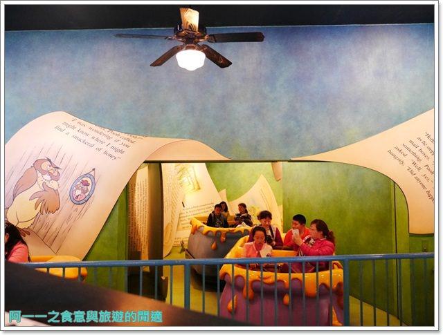 香港迪士尼樂園.懶人包.玩樂攻略.hongkongdisneylandimage061