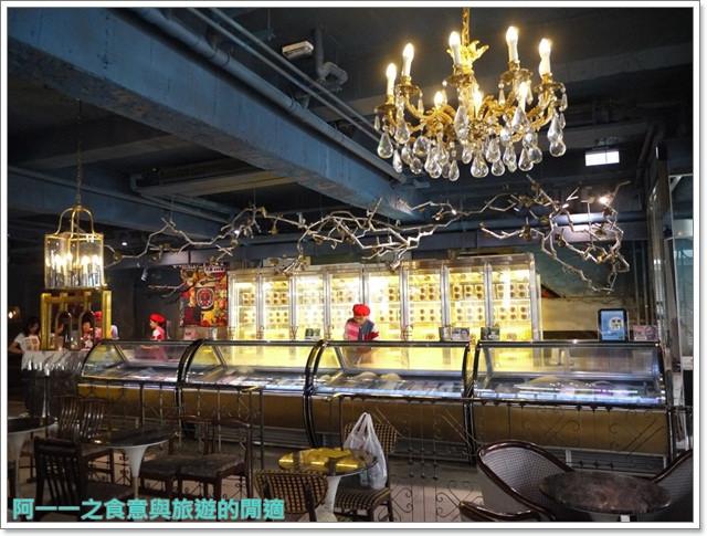 台中美食日出第四信用合作社豐仁冰宮原眼科image021
