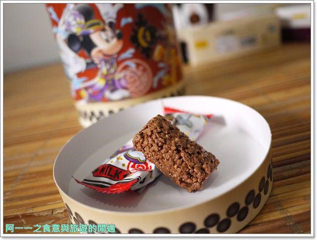東京伴手禮點心銀座たまや芝麻蛋麻布かりんとシュガーバターの木砂糖奶油樹image014