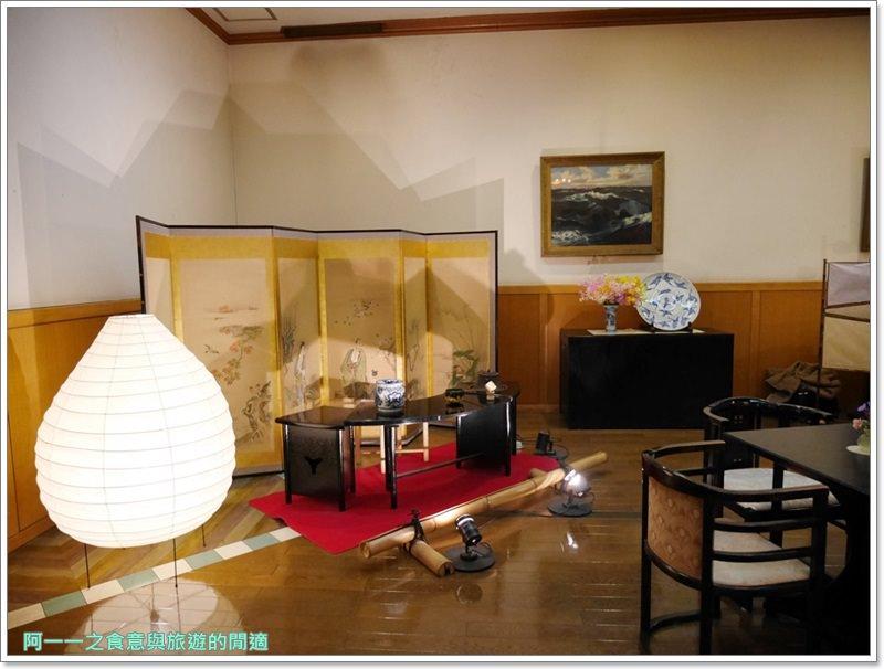 九州別府住宿.溫泉.新鶴田飯店.Hotel-New-Tsuruta.晚餐image016