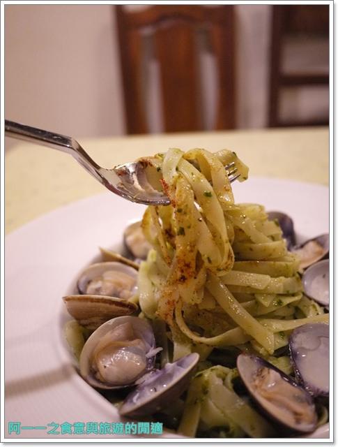 捷運士林站美食下午茶鬆餅歐比爾義大利麵image023