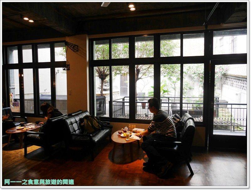淡水老街.美食.捷運淡水站.下午茶.老屋餐廳.p-cafe.image025