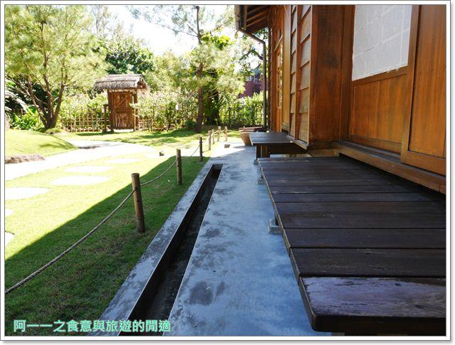 台北植物園.南門町三二三.欽差行臺.捷運小南門站image022