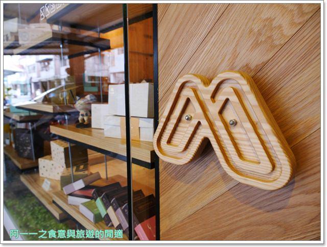 宜蘭羅東伴手禮.米酪客生活烘焙.鴨賞鹹蛋糕.起司蛋糕.蛋捲.甜點image006