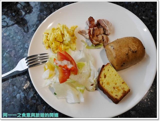 台東熱氣球美食下午茶翠安儂風旅伊凡法式甜點馬卡龍image074