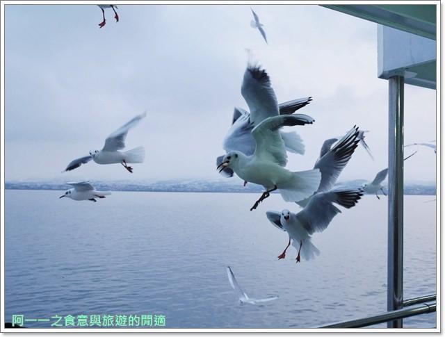九州熊本美食.龍の家拉麵.熊本渡輪.海鷗image018