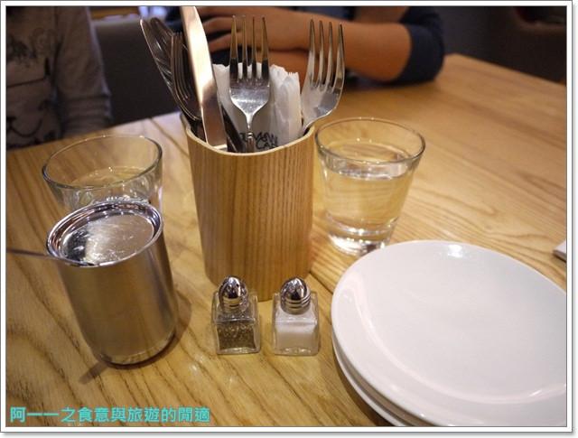 捷運中山站美食下午茶早午餐松山線佐曼咖啡館image018