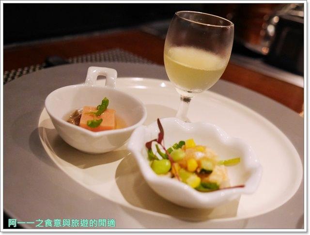 神戶牛排.神戶美食.Kobe-Plaisir.網路訂位image023