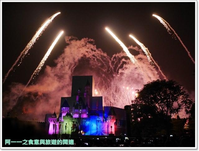 香港自助簽證上網wifi旅遊美食住宿攻略行程規劃懶人包image009