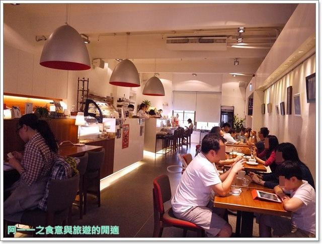 捷運忠孝新生站美食華山餐廳咖啡時光image004