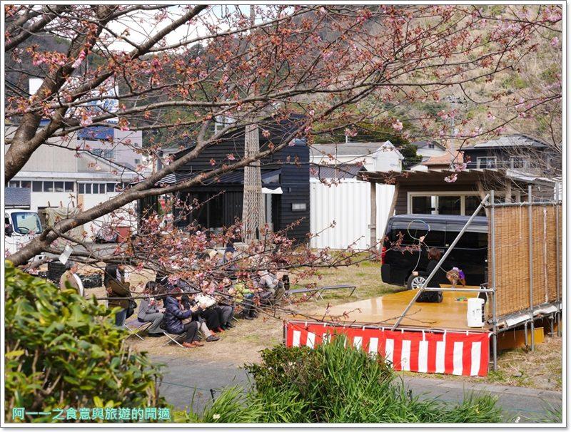 河津櫻.靜岡伊豆.日本自助旅遊.交通.攻略image031