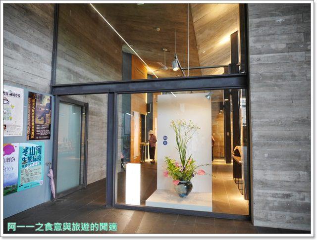宜蘭旅遊景點羅東文化工場博物感展覽美術親子文青image019