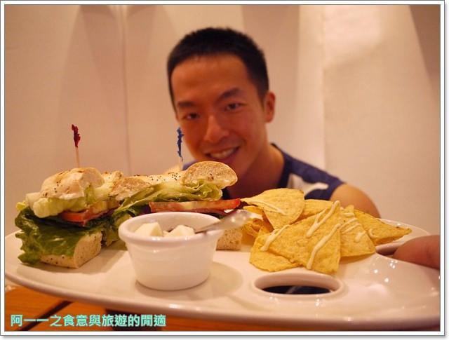 捷運忠孝新生站美食華山餐廳咖啡時光image015