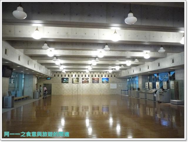 日本東京旅遊國會議事堂見學國會前庭木村拓哉changeimage007