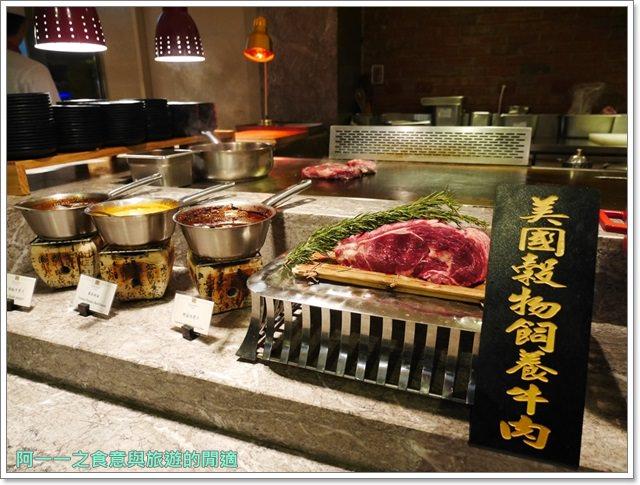 新莊美食吃到飽品花苑buffet蒙古烤肉烤乳豬聚餐image038