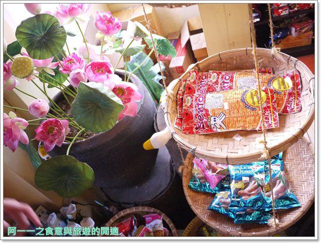 北海岸三芝美食越南小棧黃煎餅沙嗲火鍋聚餐image010