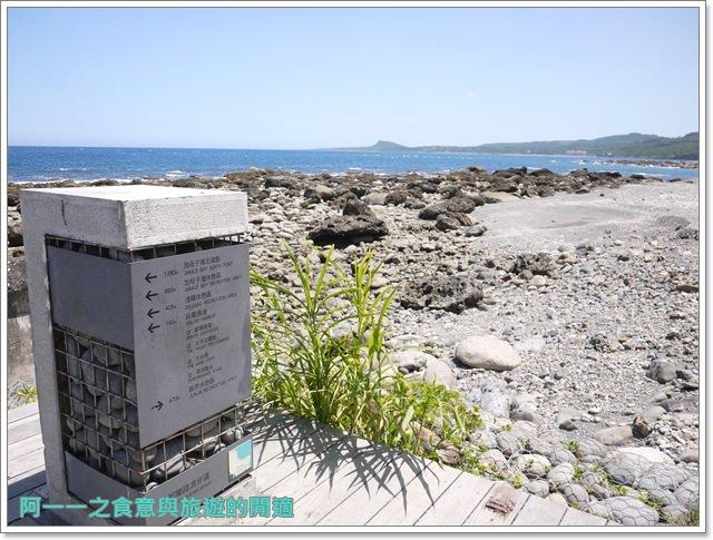 台東美食旅遊來看大海義大利麵無敵海景新蘭漁港image081
