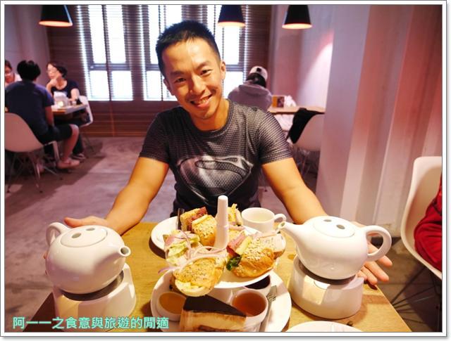 西門町美食.smit&hsu.現代茶館.下午茶.老屋餐廳.聚餐.包場image037