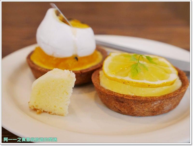 沖繩下午茶美食.甜點.oHacorte水果塔.bakery.image035