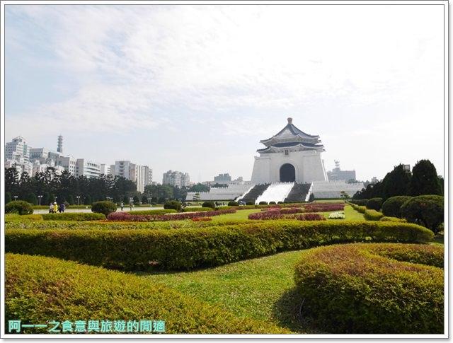 捷運中正紀念堂景點櫻花海綿寶寶暢遊比奇堡特展image001