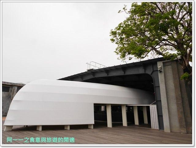 高雄旅遊.駁二藝術特區.捷運西子灣站景點.小火車image063