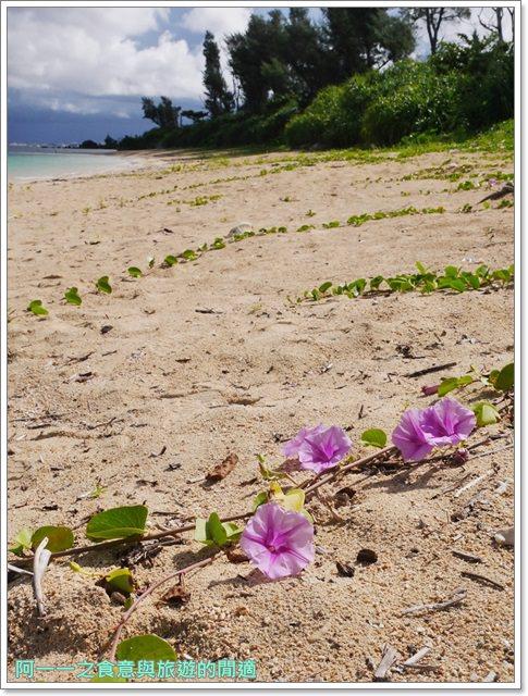 沖繩住宿 喜瀨海灘皇宮酒店.Kise-Beach-Palace.海景飯店image088