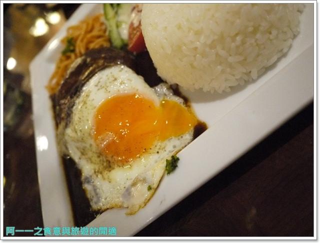 東京美食甜點星乃咖啡店舒芙蕾厚鬆餅聚餐日本自助旅遊image018