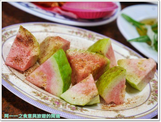 台東富岡漁港美食.特選海產店.海鮮餐廳.聚餐image027