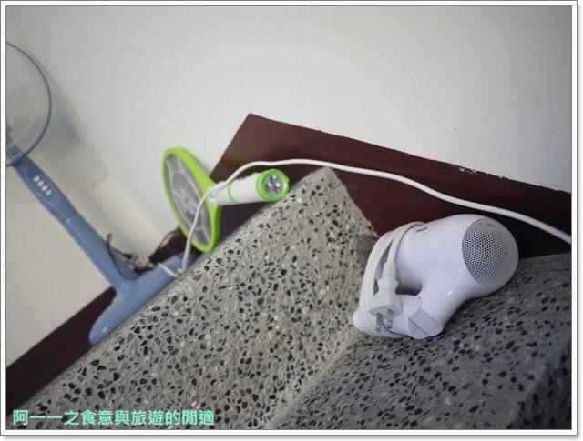 台東成功民宿住宿旅遊丁一的家好客民宿海景日出觀星image026